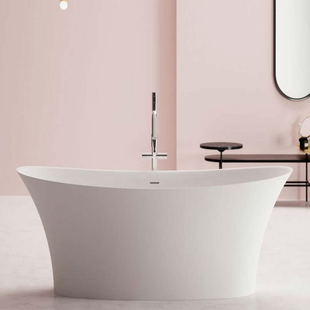 Vasche da bagno   Freestanding in offerta a prezzi bassi su ...