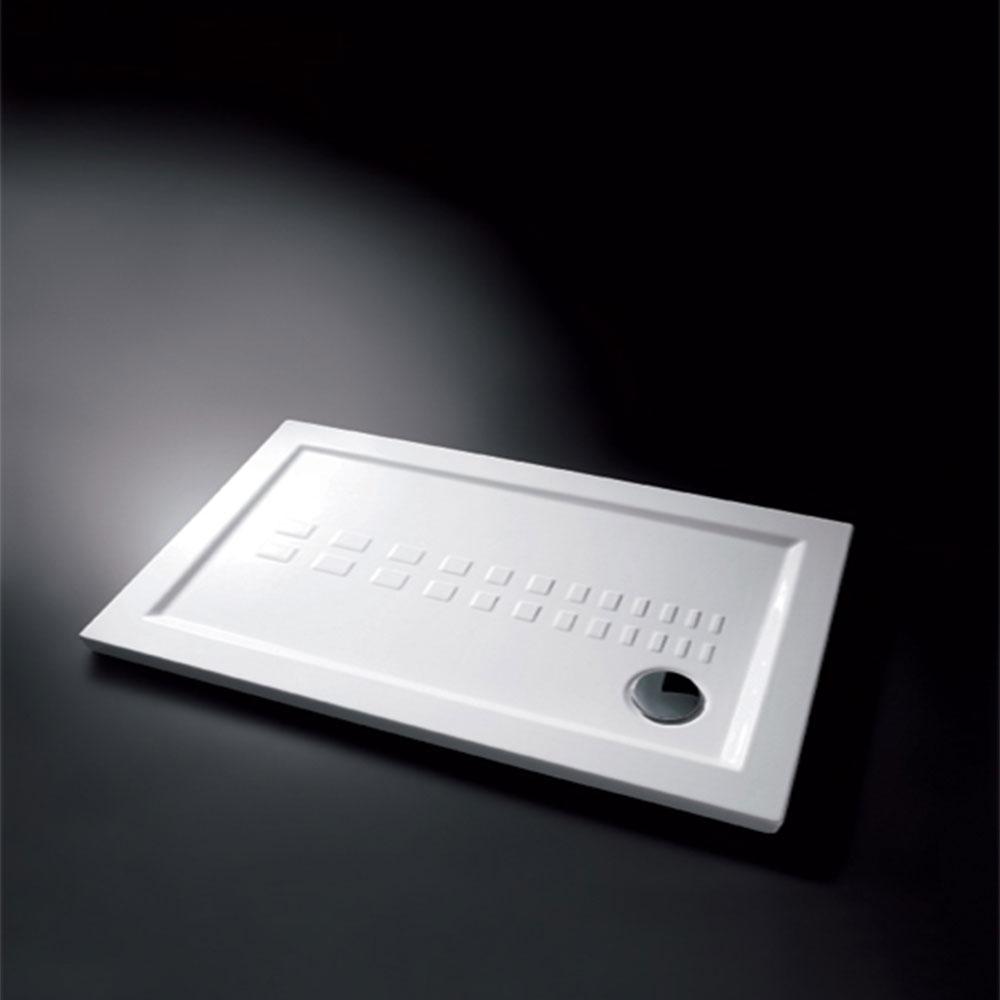 Piatti doccia | Ceramica in offerta a prezzi bassi su Miroma ...